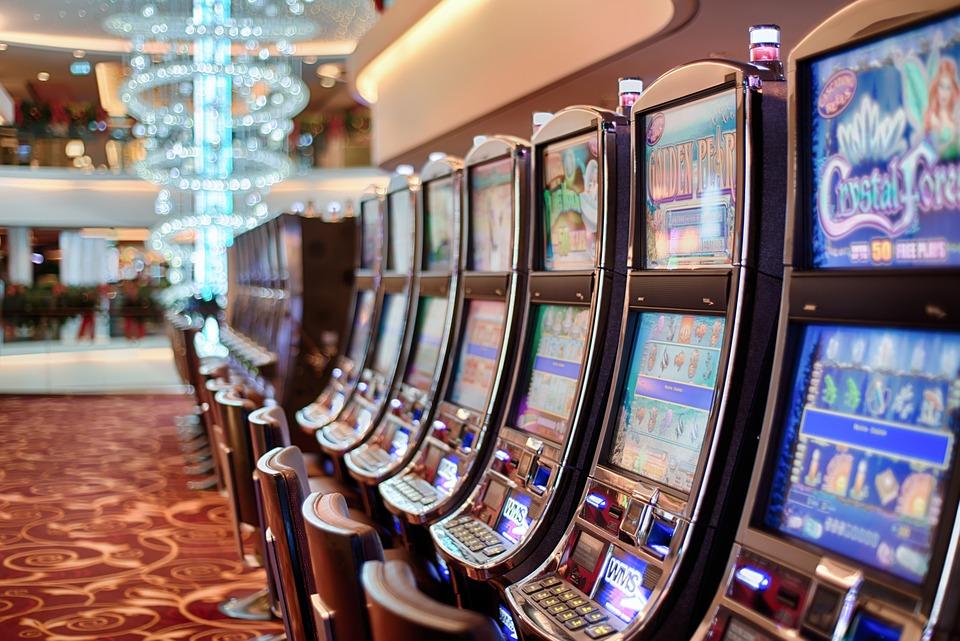 Choisir un jeu au casino selon son budget