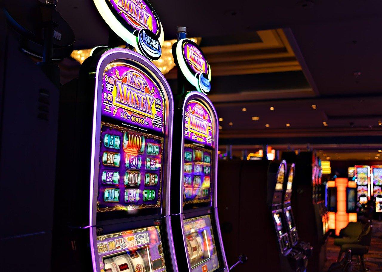 Peut-on jouer au casino sans aucune mise de départ ?