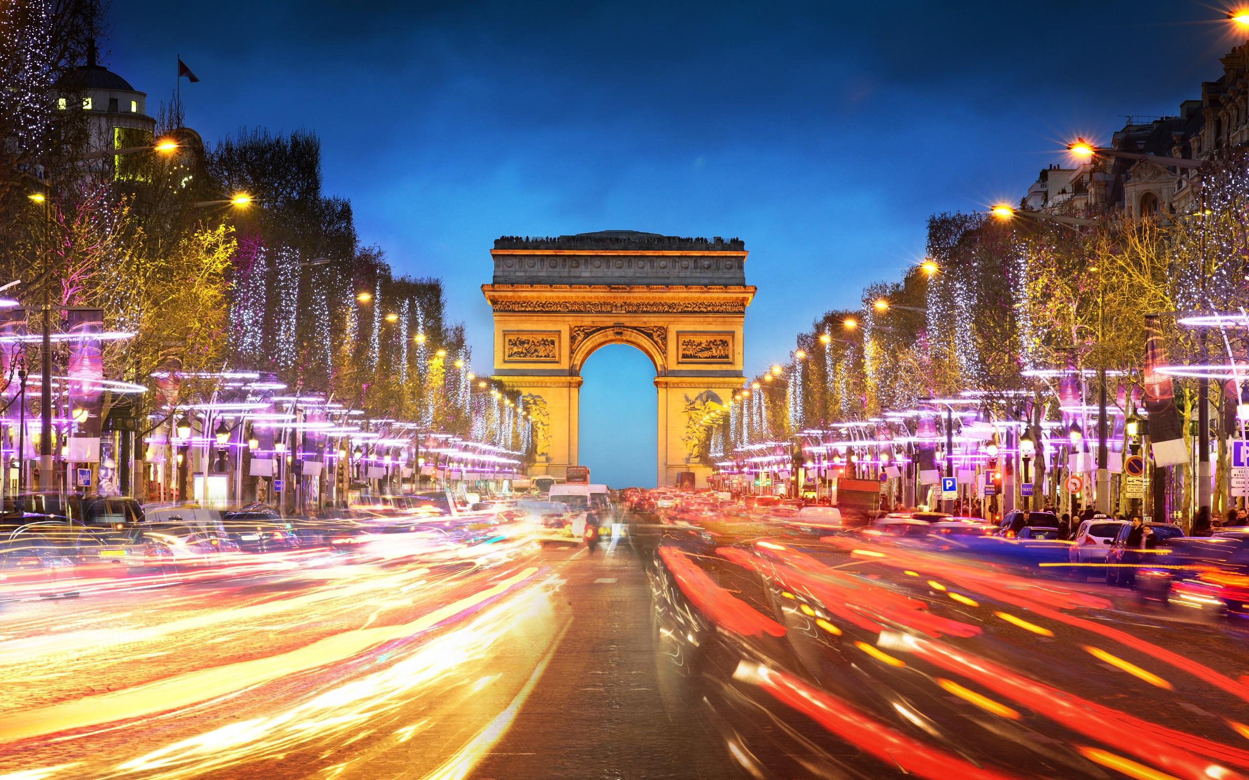 Le Club Barrière Paris: une adresse de choix pour tous les parieurs